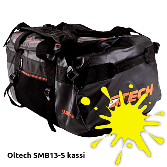 Oltech+SMB13-S+kassi+(35+litraa)